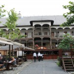 Bucuresti - city tour (full day)