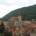 Castelele de pe Valea Prahovei