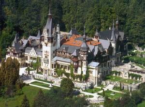 castelul-Peles-Sinaia4